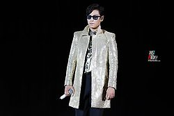 BIGBANG_YGFamCon_Shanghai_20140830(1123)