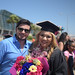 080616_SummerCommencement-9404