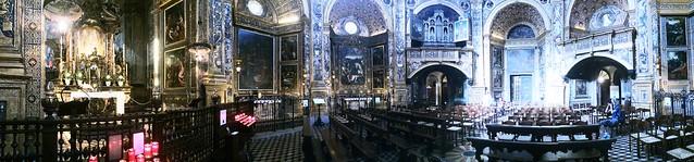 Tempio dell'Incoronata #Lodi #Lombardia
