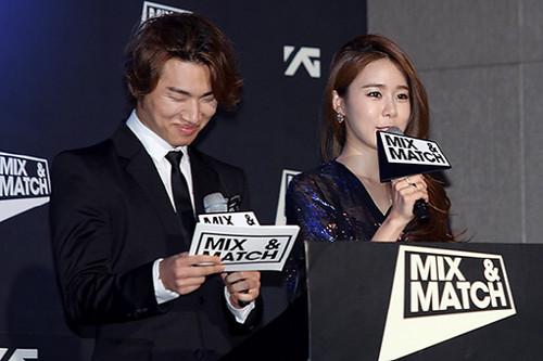 Daesung-MixNMatch-20140902-PressCon(17)