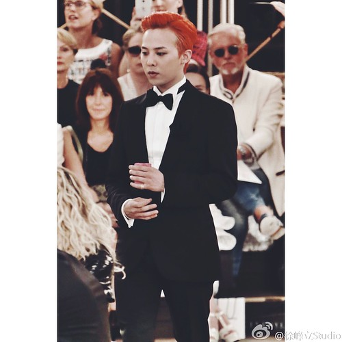 GD Chanel 2015-07-07 32