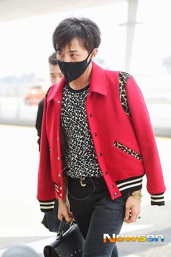GD_Incheon-airport-to-paris-20140628 (29)