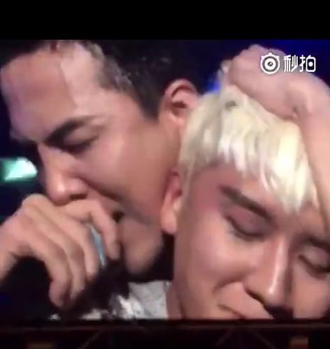 BIGBANG Zhengzhou FM 2016-03-17 (50)