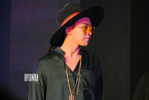GD-ChowTaiFook-FM-Hongkong_Hyunra_31
