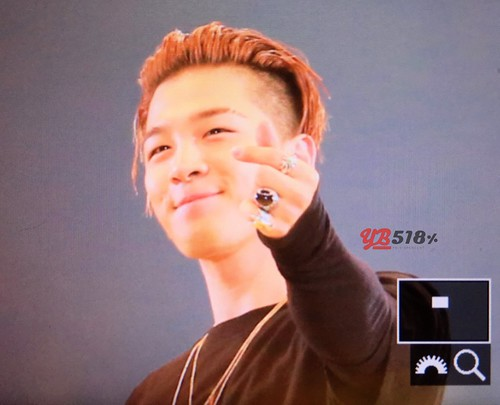 Big Bang - FANTASTIC BABYS 2016 - Nagoya - 01may2016 - YB 518 - 05