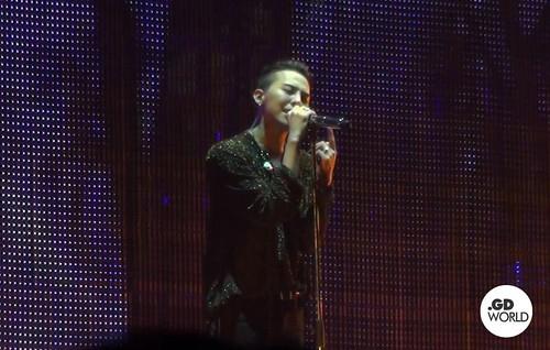 BIGBANG Nagoya Day 2 2015-12-06 (1)