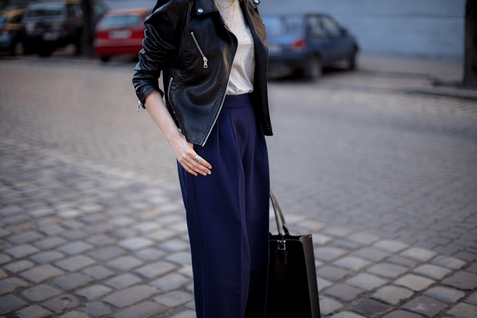 fashion-blog-looks-daily-outfits
