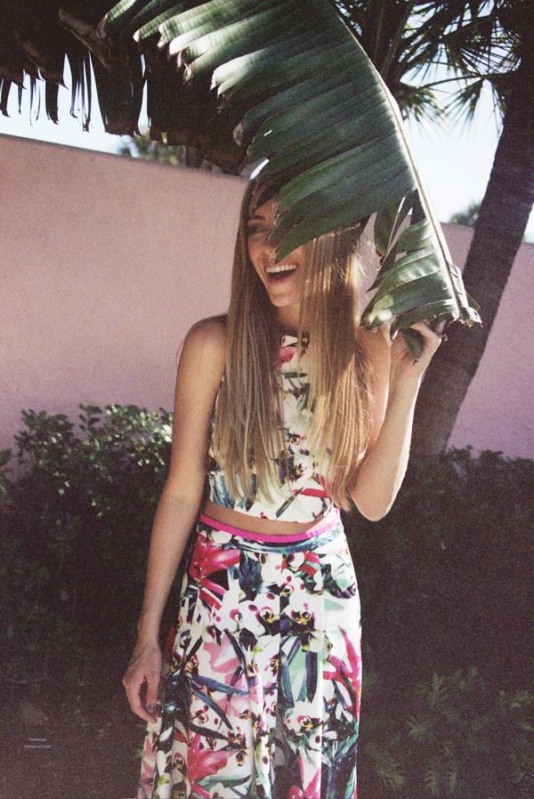 eatsleepwear, Nicole-Miller, 1