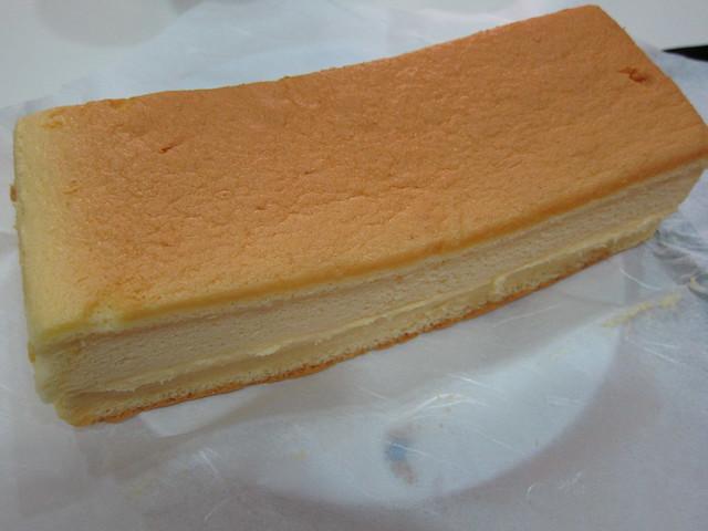 法國的秘密甜點 (5)
