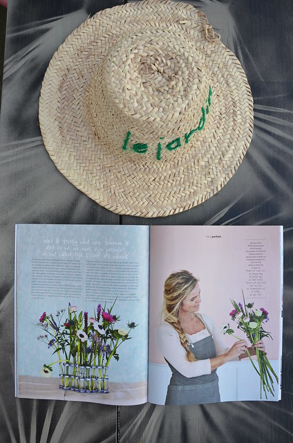 publication home & garden