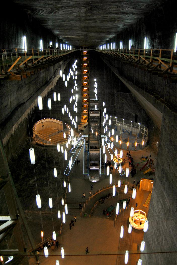 Turda Salt Mine_OmniabyOlga (4)