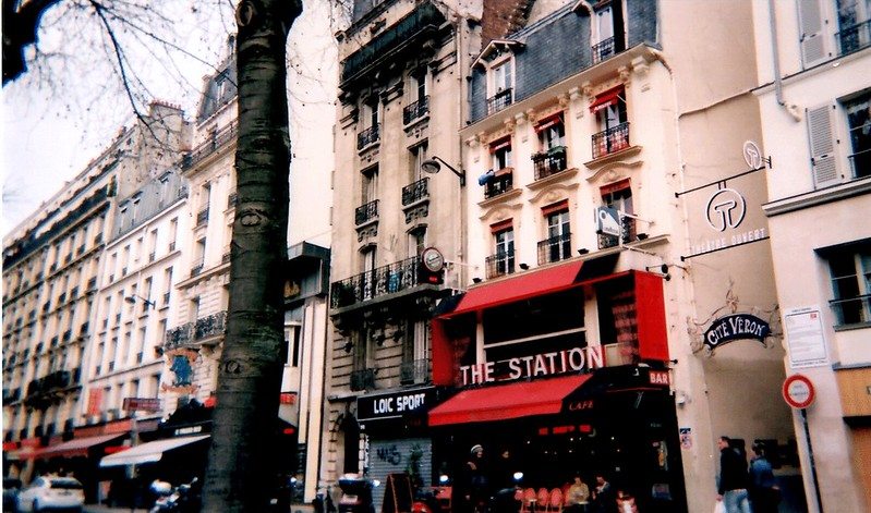 Paris-in-film-5