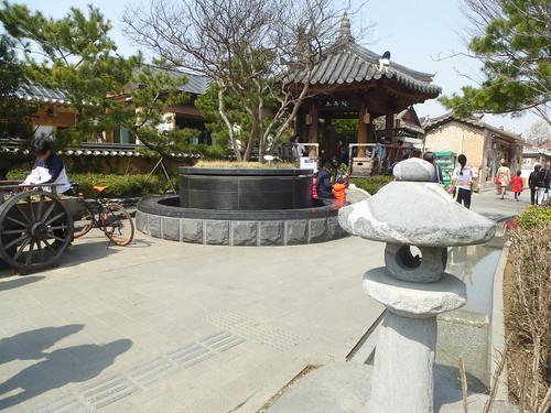 Co-Jeonju-Hanok-ruelles (48)