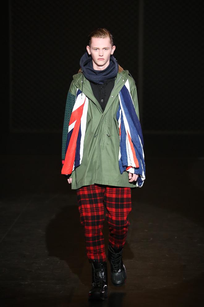 Robbie McKinnon3083_FW15 Tokyo WHIZ LIMITED(fashionsnap.com)