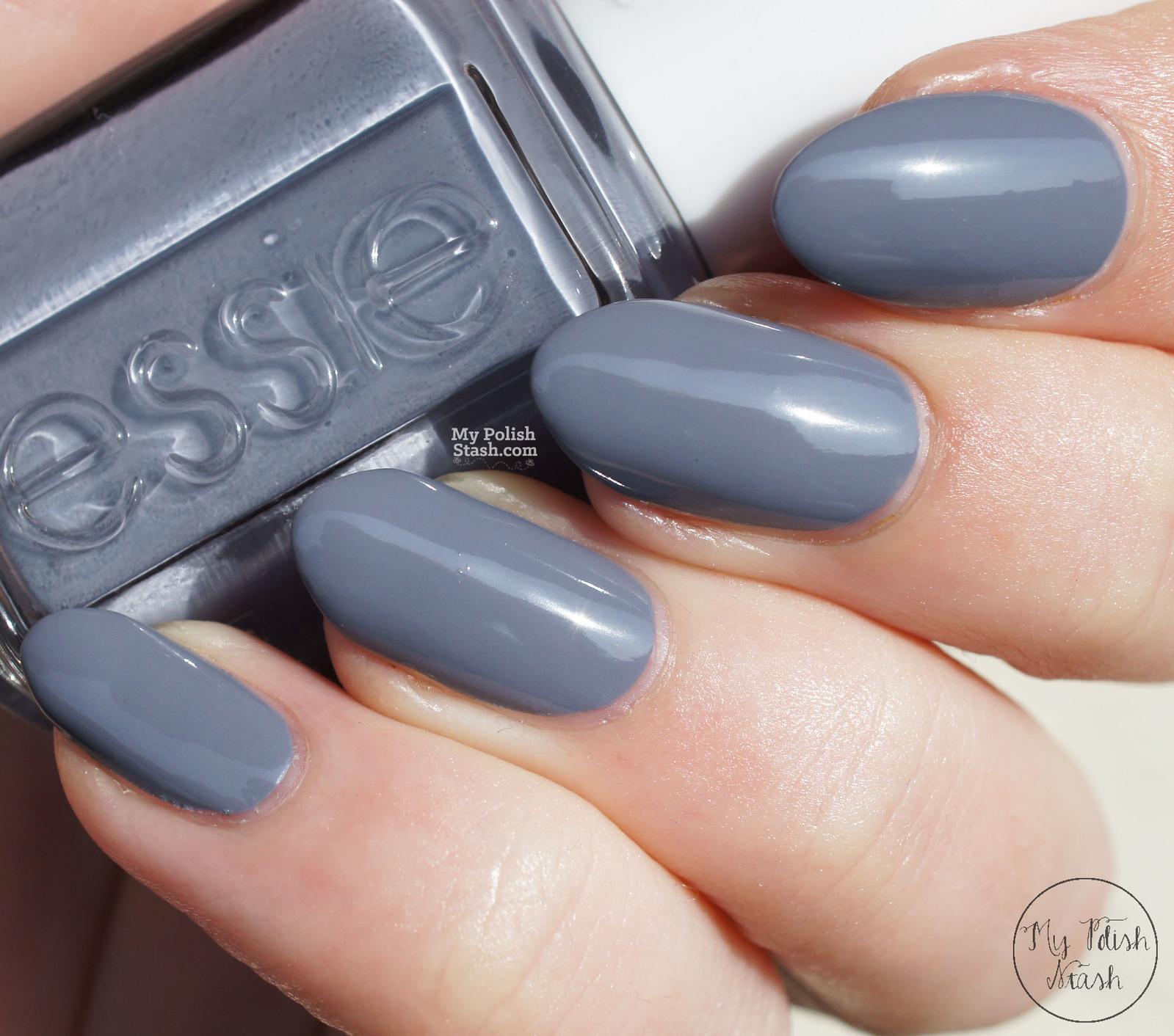 essie-petal-pushers-2