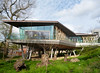Maggie's Centre, Oxford by Wilkinson Eyre 4