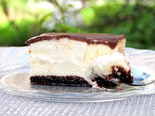 Crembo Cake