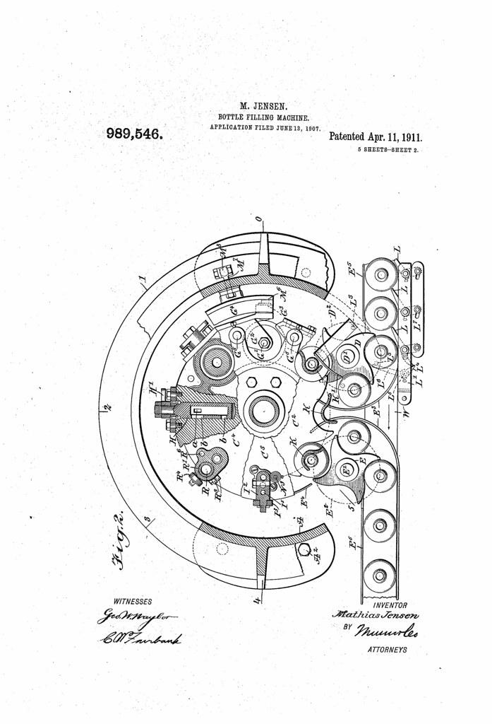 US989546-1