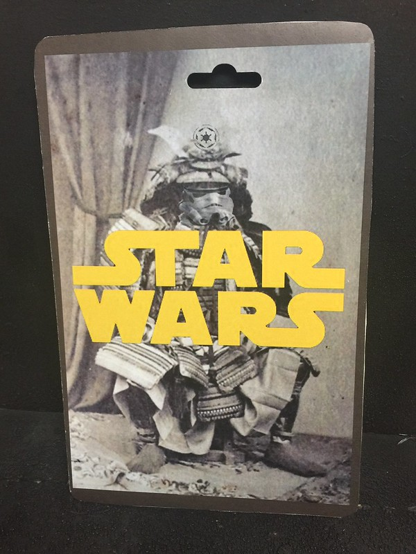 Plisnithus7 Vintage (and other) Star Wars Customs Carded - Page 4 17120729767_0493af6e86_c