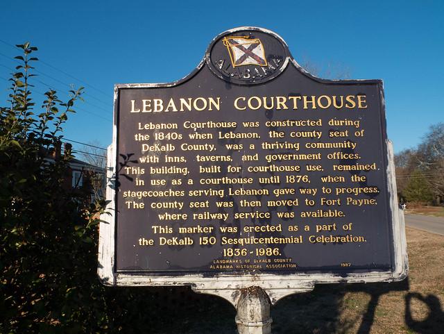 Lebanon DeKalb County Alabama-1.jpg
