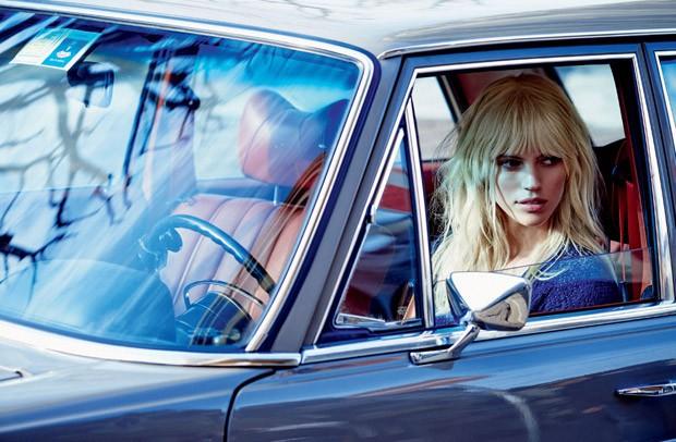 Devon-Windsor-Elle-Brazil-06