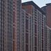 Beijing | Facade
