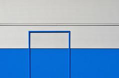 Shape Form Colour