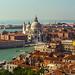 Venice-Edit by esquared_photos