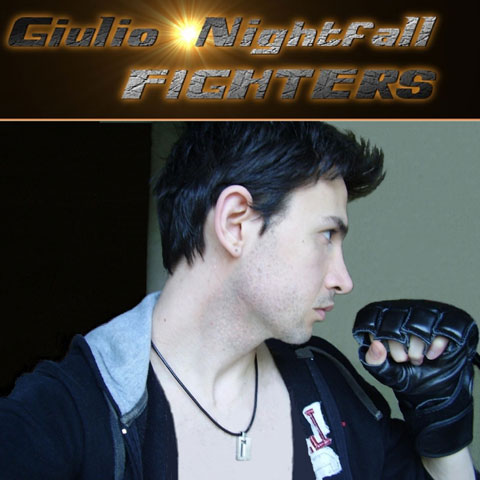 Giulio-Nightfall-480