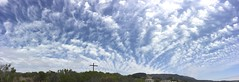 Portola-Crespi Cross/Carmel Meadows