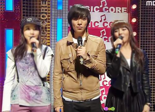 TOP-MusicCore2008-by탑&탑-bbvipz_18
