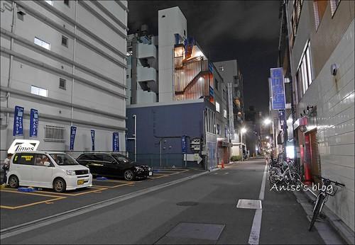 東京美食KHANA PINA_001