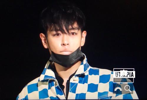 BIGBANG FM Guangzhou Day 2 2016-07-08 (111)