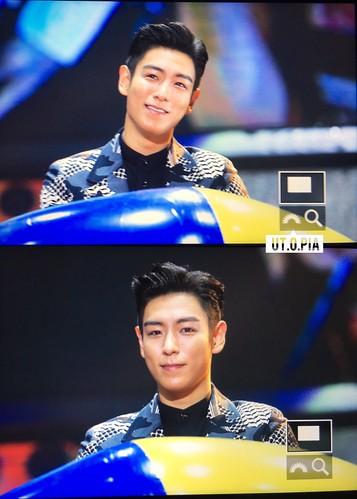 Big Bang - Made V.I.P Tour - Dalian - 26jun2016 - Utopia - 04