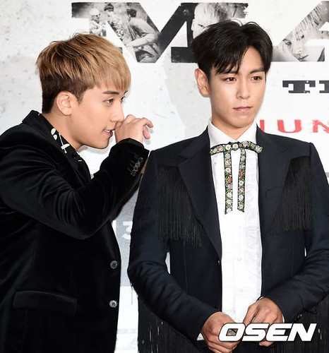 BIGBANG Premiere Seoul 2016-06-28 Press (65)