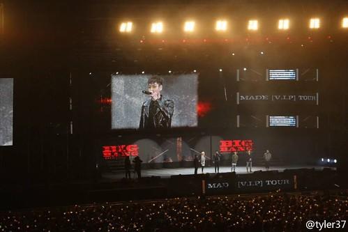 BIGBANG Zhengzhou FM 2016-03-17 (71)