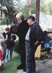 1992_COTA_CS Rehearsal