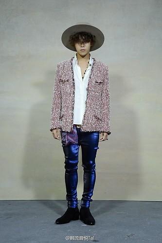 GD-Chanel-Fashionweek2014-Paris_20140930_(13)