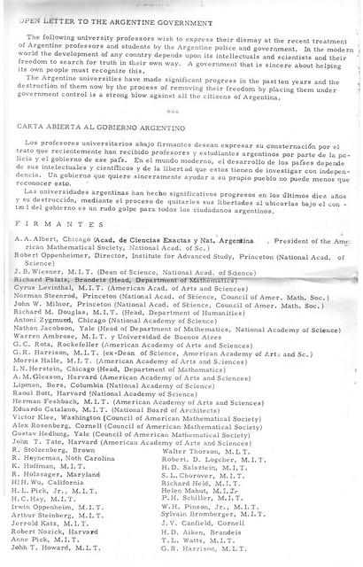 Cientificos_USA_1