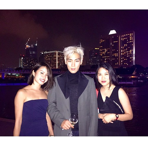 TOP - Art Gallery - 20jan2015 - rwxf - 01