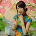 2016.01024 張嘉庭 台中文學館 by roger weng