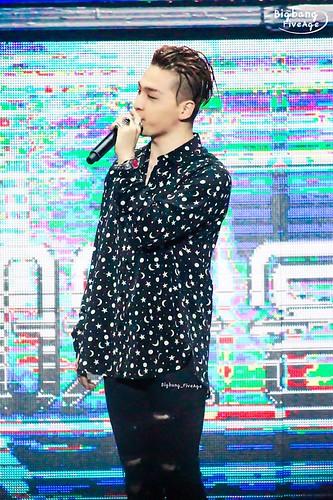 Big Bang - Made V.I.P Tour - Dalian - 26jun2016 - Bigbang_FiveAge - 12