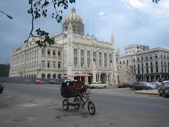 IMG_6073 museo de la revolución