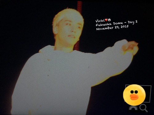BIGBANG MADE Fukuoka Day 2 2015-11-29 (47)