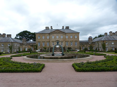 16.07.04 - Ayr & Dumfries House