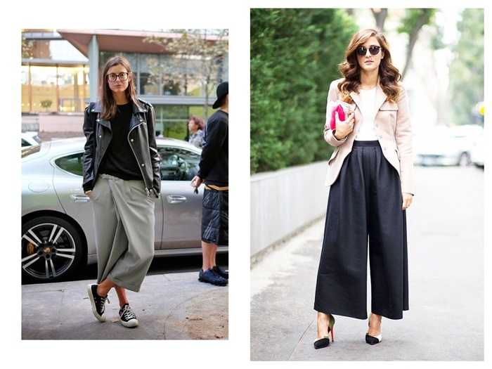inspiration-culottes-street-style-42