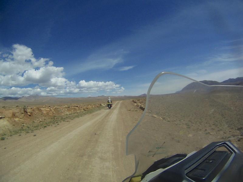 canyon cross road 32