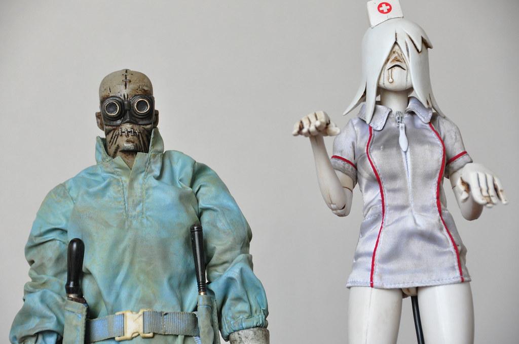 Zomb MD + Nurses - Page 9 16599651624_a64a01d8da_b
