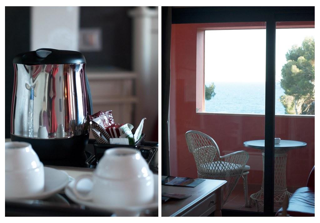 06_Hotel_Cala_Del_Pi