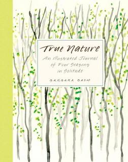 True-Nature-9781590301647